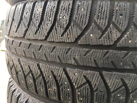 Комплект шины. за 80 000 тг. в Алматы – фото 5