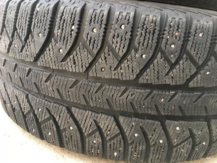 Комплект шины. за 80 000 тг. в Алматы – фото 7