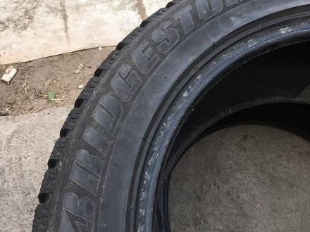 Комплект шины. за 80 000 тг. в Алматы – фото 8