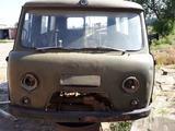 УАЗ Буханка 2000 года за 100 000 тг. в Кызылорда