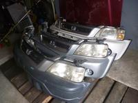 Фары на Honda CR-V за 222 тг. в Алматы