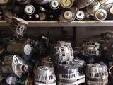 Контрактный авторазбор. Двигателя, коробки передач, ДВС. в Актау – фото 2