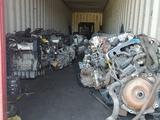 Двигатель из Германии за 150 000 тг. в Алматы