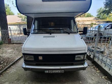 Ford 1991 года за 5 500 000 тг. в Алматы