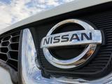 Nissan Qashqai 2012 года за 5 500 000 тг. в Усть-Каменогорск