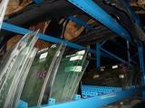 Стекло на авто королла 100 кузов за 28 000 тг. в Алматы