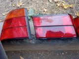 Фара задняя стоп за 35 000 тг. в Шымкент – фото 2