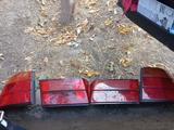 Фара задняя стоп за 35 000 тг. в Шымкент – фото 5