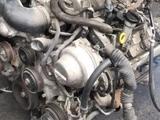 СВАП комплект Toyota 3UZ-fe 4.3 литра за 71 930 тг. в Алматы – фото 4