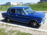 ВАЗ (Lada) 2103 1974 года за 1 250 000 тг. в Костанай