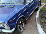 ВАЗ (Lada) 2103 1974 года за 1 250 000 тг. в Костанай – фото 5