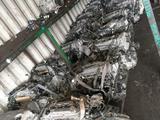 Двигатель Тойота камри за 530 000 тг. в Нур-Султан (Астана) – фото 2