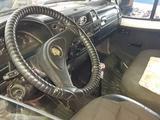 ГАЗ ГАЗель 2004 года за 1 800 000 тг. в Актобе – фото 3