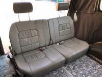 Третий ряд сидений Лексус LX 470 за 75 000 тг. в Затобольск