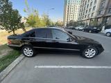 Mercedes-Benz S 350 2005 года за 4 500 000 тг. в Алматы – фото 4