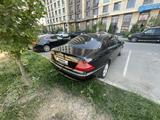 Mercedes-Benz S 350 2005 года за 4 500 000 тг. в Алматы – фото 5