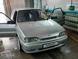 ВАЗ (Lada) 2113 (хэтчбек) 2013 года за 1 500 000 тг. в Усть-Каменогорск – фото 2