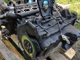 Двигатель 4g69 с навесным оборудованием mitsubishi galant за 100 000 тг. в Костанай