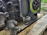 Двигатель 4g69 с навесным оборудованием mitsubishi galant за 100 000 тг. в Костанай – фото 2