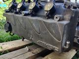Двигатель 4g69 с навесным оборудованием mitsubishi galant за 100 000 тг. в Костанай – фото 3