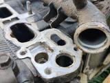 Двигатель 4g69 с навесным оборудованием mitsubishi galant за 100 000 тг. в Костанай – фото 4
