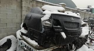 Крышка багажника gs300 за 70 000 тг. в Алматы