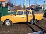 Москвич 412 1991 года за 500 000 тг. в Кокшетау