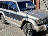 Mitsubishi Pajero 1992 года за 2 200 000 тг. в Туркестан