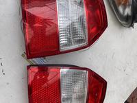 Задний фонарь Audi A4 за 30 000 тг. в Алматы