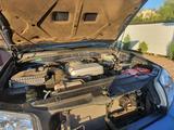 Toyota 4Runner 2004 года за 8 500 000 тг. в Уральск – фото 4