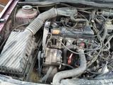 Volkswagen Jetta 1991 года за 850 000 тг. в Костанай – фото 3
