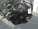 Двигатель Toyota DUET за 126 075 тг. в Нур-Султан (Астана)