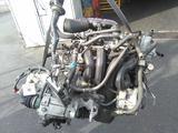 Двигатель Toyota DUET за 126 075 тг. в Нур-Султан (Астана) – фото 2