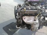 Двигатель Toyota DUET за 126 075 тг. в Нур-Султан (Астана) – фото 3