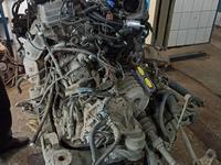 Двигатель за 400 000 тг. в Актобе