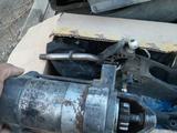 Мотор комплект за 300 000 тг. в Атырау – фото 2