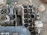 Мотор комплект за 300 000 тг. в Атырау – фото 3