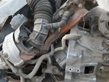 Мотор комплект за 300 000 тг. в Атырау – фото 4