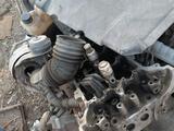 Мотор комплект за 300 000 тг. в Атырау – фото 5