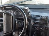 ВАЗ (Lada) 2111 (универсал) 2001 года за 850 000 тг. в Аягоз – фото 5