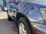 Lexus RX 300 1999 года за 5 100 000 тг. в Алматы – фото 3