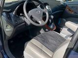 Lexus RX 300 1999 года за 5 100 000 тг. в Алматы – фото 5