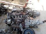 AAR — двигатель 2.3 литра Audi 100, Audi… за 400 000 тг. в Шымкент – фото 3