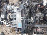 AAR — двигатель 2.3 литра Audi 100, Audi… за 400 000 тг. в Шымкент – фото 4
