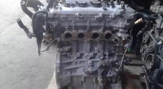 Двигатель Тойота 3 ZR.2 лит.РАВ4. Авенсис. Королла. Премио. Алматы за 250 000 тг. в Алматы