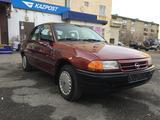 Opel Astra 1993 года за 1 450 000 тг. в Талдыкорган – фото 2