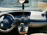 Renault Scenic 2005 года за 2 200 000 тг. в Жезказган