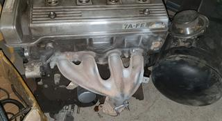 Мотор 1A-FE за 15 000 тг. в Нур-Султан (Астана)
