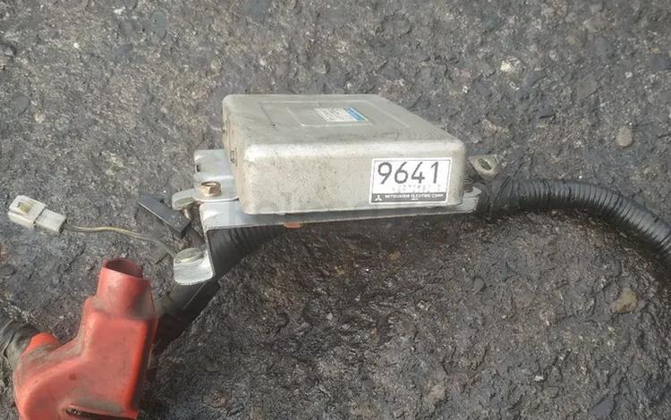Проводка за 120 000 тг. в Алматы