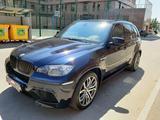 BMW X5 2010 года за 11 950 000 тг. в Нур-Султан (Астана) – фото 3